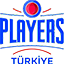 Players Türkiye